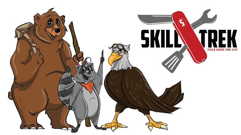 http://skilltrekker.com/life-skills-everyone-needs/?orid=4306&opid=61