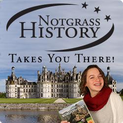 Notgrass History/Economics/Civics